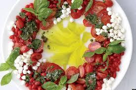 italian christmas cookie recipe on facebook u2013 food ideas recipes