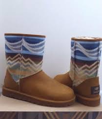 s ugg australia nubuck boots ugg australia pendleton chestnut nubuck sheepskin
