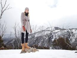 emu australia s boots emu australia stinger mini chestnut womens boot sheepskinshoes com