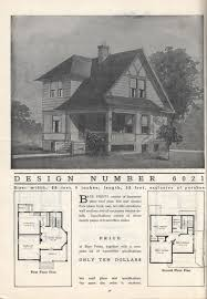 radford home builder 1800 u0027s 1940 u0027s house plans pinterest