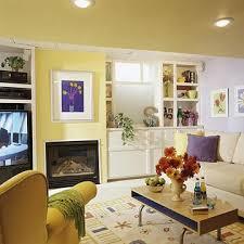 96 best basement walk out images on pinterest basement ideas