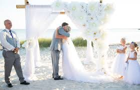 wedding planers key west wedding planners reviews for planners
