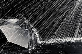 free images water wing light black and white night sunlight