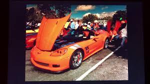 springs corvette weekend eureka springs corvette event 2017