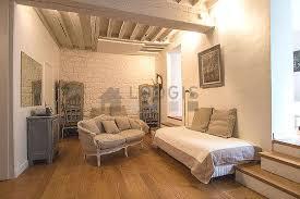 appartement 1 chambre location appartement 1 chambre 6 rue des canettes meublé