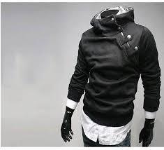 hoodie designer sweatshirts hoodies s zip hoodie designer hoodie desig flickr