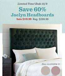 World Market Headboards by The Shoppes At Arbor Lakes Save 60 On Jaelyn Headboards