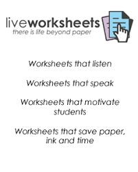 esl printables english worksheets lesson plans and other resources