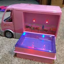 tub light flashing find more barbie cer with tub 30 00 plays music sounds and