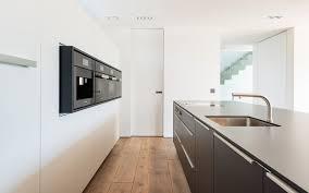 k che gelb uncategorized kühles kuche schwarz gelb 102 best minimalistische