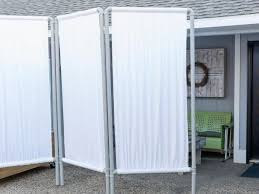 elegant outdoor privacy curtains and best 25 deck curtains ideas