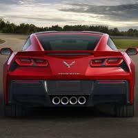 corvette v12 auto industry rumors 700 horsepower for the chevrolet