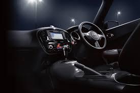 nissan juke australia review 2017 nissan juke ti s awd 1 6l 4cyl petrol turbocharged