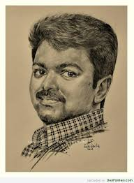 pencil sketch by sachin nath desipainters com