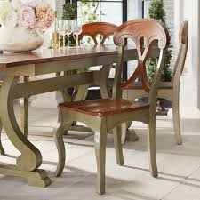 Pier 1 Kitchen Table by Marchella Sage Dining Chair Pier 1 Imports
