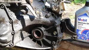 2003 toyota corolla clutch replacement how to change gearbox toyota corolla vvt i manual gearbox
