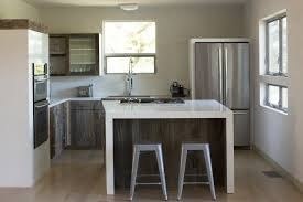 napa kitchen island rehab diary a napa valley kitchen makeover ikea cabinets