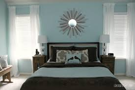bedroom bedroom curtain ideas small rooms small bedroom layout