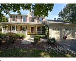 24 trellis way for sale robbinsville nj trulia