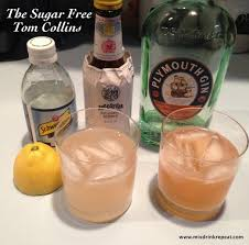 tom collins the sugar free tom collins mix drink repeat mix drink repeat