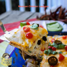 piccadilly thanksgiving menu menu musings of a modern american mom baked chicken taquitos