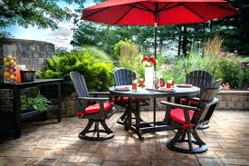 small patio table with chairs small outdoor dining table promotop info