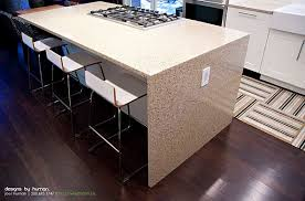 Kitchen Tiles Floor Design Ideas Tile Flooring Design Ideas For Every Room Of Your House