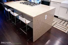 kitchen tile floor design ideas tile flooring design ideas for every room of your house