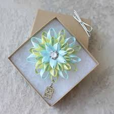 a boy gift ideas for archives diy baby baby shower accessories for