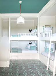 Four Bunk Bed Four Bunk Beds Bunk Beds Four Bunk Beds In One Room Inspirational