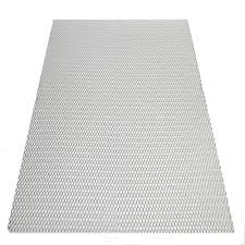 Home Depot Stores San Antonio Texas 27 In X 8 Ft Steel Lath 2 5 Metal Lath The Home Depot