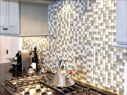 tiles decorative tile mosaic medallion decorative mosaic floor