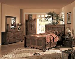 coaster bedroom set piece westminster bedroom set in cherry finish by coaster 3490