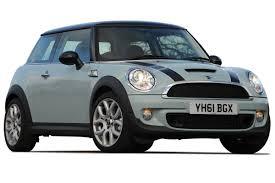 lexus twickenham used cars mini hatchback 2006 2014 owner reviews mpg problems