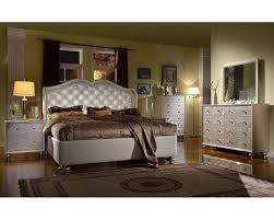 Tufted Bedroom Sets Pearl Bedroom Set Mcfb1700set