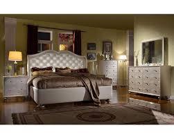 Pearl White Bedroom Set For Girls Bedroom Furniture Sets