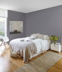 british paints metro style grey colour chart u0026 palette