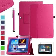 amazon black friday samsung tablet tab s 9 best samsung galaxy tab 2 10 1 covers images on pinterest