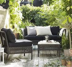 Outdoor Furniture Ideas Best 25 Ikea Outdoor Ideas On Pinterest Ikea Patio Porch