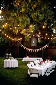 Small Backyard Wedding Ideas Backyard Wedding Ideas Backyard Wedding Reception Ideas Australia