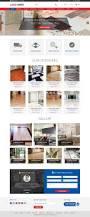 tiles business free website templates free psd design download