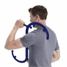 back hook 1 pcs new roller stick back hook back company s