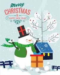 vector christmas for free download about 6 377 vector christmas