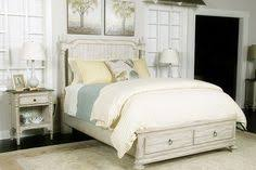 cool various kinds of bedroom furniture sets in nyc new york city