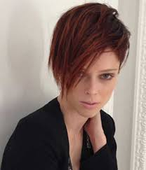 30 nice short haircuts for women 2016 short hairstyles 2016