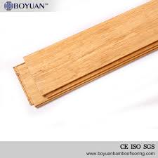 Tongue And Groove Laminate Flooring Bamboo Flooring Indonesia Bamboo Flooring Indonesia Suppliers And