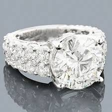 expensive diamond rings the 25 best most expensive diamond ring ideas on