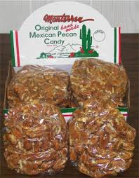 where to buy mexican candy home