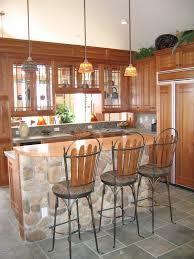 kitchen design stunning design your dream kitchen astonishing