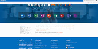 sharepoint 2013 branding step by step sharepoint tips